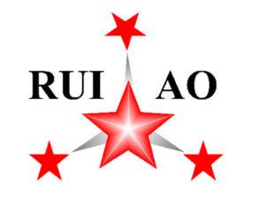 RUIAO