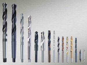 Компания - DM tools