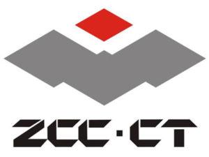 ZCC - заказ запчастей и оснастки